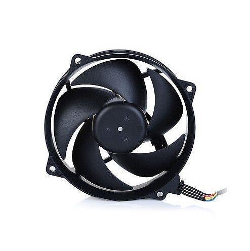 3CTOP Ventilador de disipador de calor para refrigeración de CPU para XBOX 360 Slim series