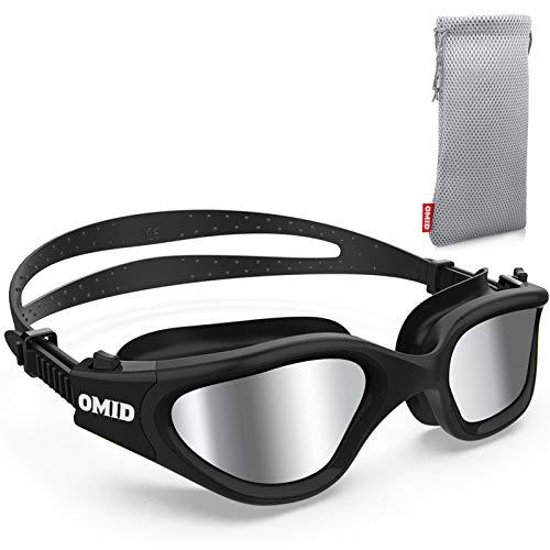 OMID Swim Goggles