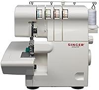 Singer 14SH644 Machine Surjeteuse 4 fils