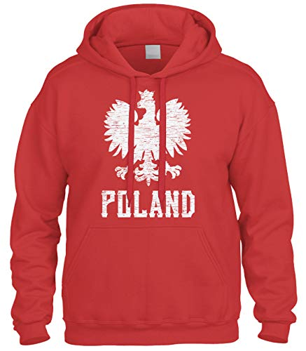polish sweatshirts - 8