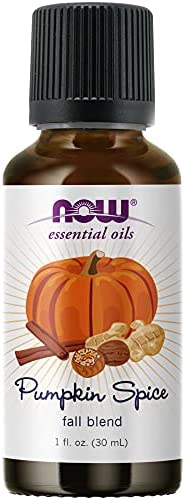 Top 10 Best now essential oil orange Reviews