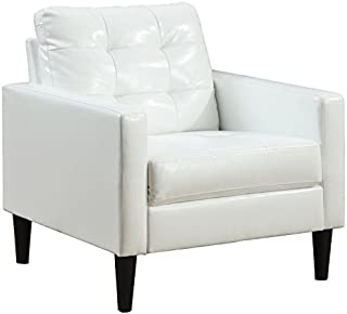 Rent A Center Accent Chairs.Amazon Com Accent Chairs Living Room Furniture Home Kitchen