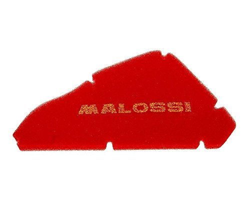 Luftfiltereinsatz MALOSSI Red Sponge - Gilera Runner 50 [bis 1999]