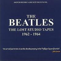 Lost Studio Tapes 1962-1964 (ブルーヴァイナル仕様 / 2枚組 / 10インチアナログレコード)