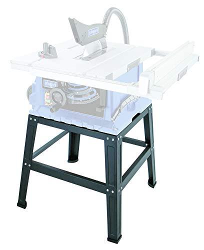 SCHEPPACH Untergestell passend für Tischkreissäge HS105