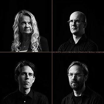 Music of Haarla, Heinilä, Kasurinen & Rönkä