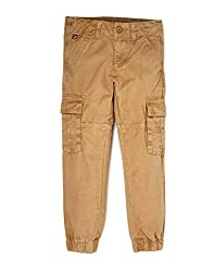 US Polo Assn. Boys Trousers