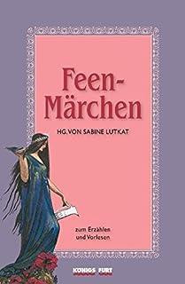 Feen-Märchen