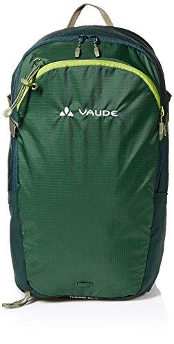 VAUDE Wizard 30+4 Rucksack, Eel, 5 x 3 x 3 cm