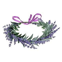 10 Lavender Wedding Theme Ideas Inspiration The Wedding Blogger