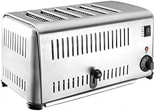 Amazon.es: My-Gastro - Pequeño electrodoméstico: Hogar y cocina