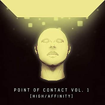 Point of Contact, Vol. 1