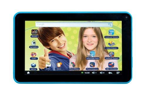 Lexibook - MFC162DE - Android Tablet Für Kinder