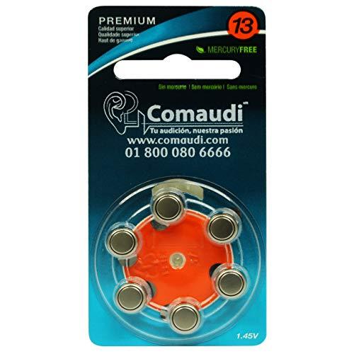 baterias para auto en aurrera fabricante Comaudi