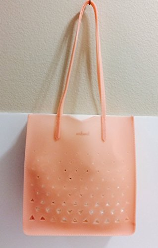 NEIMAN MARCUS Event Tote Bag _PINK