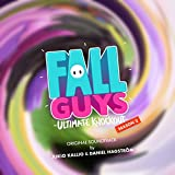 Fall Guys Season 2 (Original Soundtrack)
