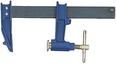 Bahco QCG-300 BHQCG-300 Serre-joint automatique 300 mm Multicouleur