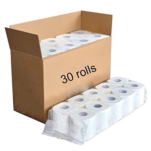 415lkQu4IXL Toilet Paper