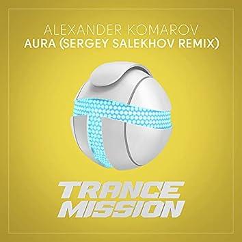 Aura (Sergey Salekhov Remix)