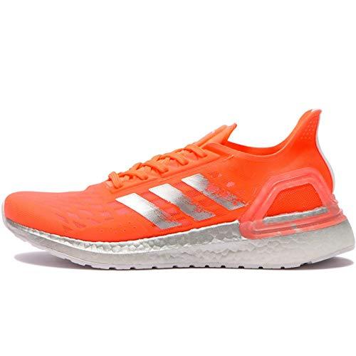 adidas Ultraboost PB W Zapatillas de Running Mujer Naranja, 42 2/3