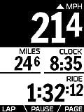 Wahoo ELEMNT BOLT GPS Fahrradcomputer - 6