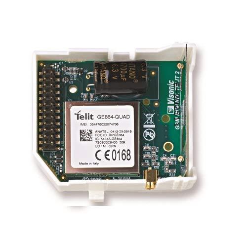 Powermaster - Transmisor gsm/GPRS