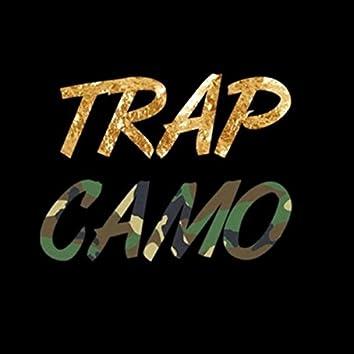 Trap Camo EP