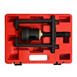 Compatible for Acura Rear Trailing Arm Suspension Bush Removal Installation Tool Set For Honda CRV