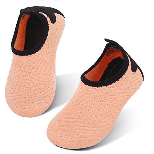 Best mesh swim shoes
