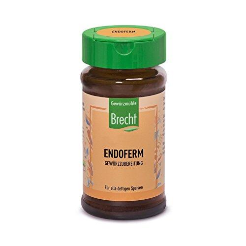 Endoferm (35 g)