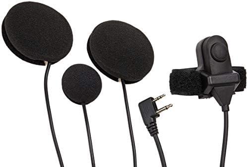 Top 10 Best midland headset