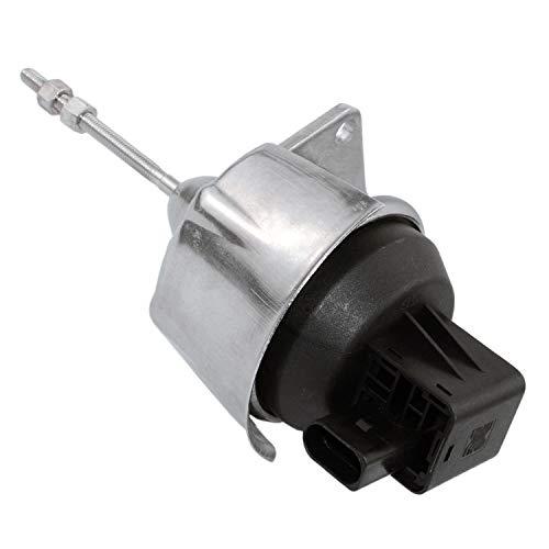 Unterdruckdose Turbolader 03L253016A 58257117019