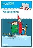miniLÜK: Mathe-Station 1. Klasse: Mathematik / 1. Klasse - Mathematik: Mathestation