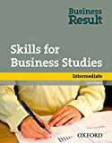 Business result. Intermediate. Student's book-Workbook. Per le Scuole superiori: A Reading and Writing Skills Book for Business Students