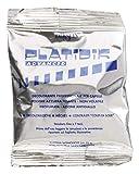 POLVERE DECOLORANTE BLU ANTIGIALLO IN POLVERE BUSTINA DA 35 gr. SCHIARITURA 7/8 TONI PLATIDIK DIKSON (1 pz. x 35 g)