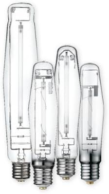 7 Pack EYE Hortilux 1000w Super HPS Bulb product image