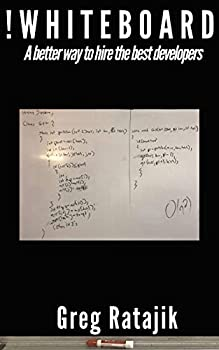 !Whiteboard  A better way to hire the best developers