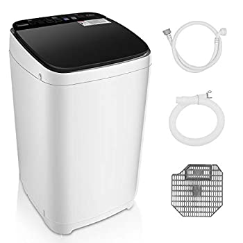 Best small portable washing machine Reviews