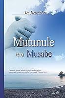Mutunule era Musabe