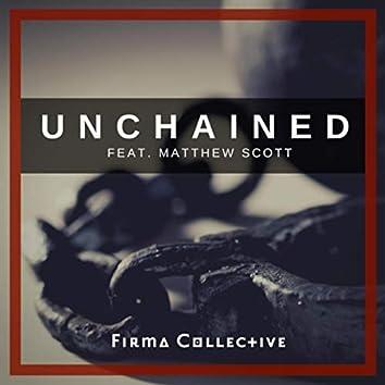 Unchained (feat. Matthew Scott)