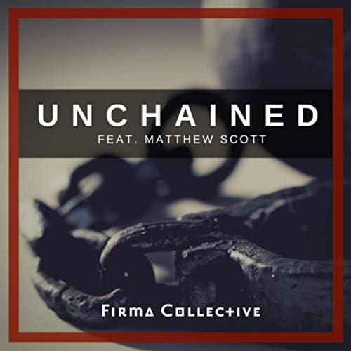 Firma Collective feat. Matthew Scott