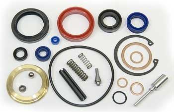 BT Model L 2000, L 2300, L 2000-U, L 2300-U Seal Kit