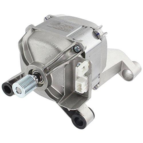 Motor de tambor sin escobillas para lavadora Samsung WF806P4SAWQ WF1124XAU