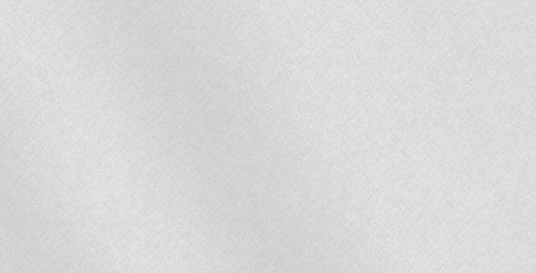 絶壁上向きリーク窓貼りシート(省エネタイプ) GP-4683 シルバー 46cm丈×90cm巻 3777am