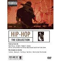 Hip Hop [DVD] [Import]