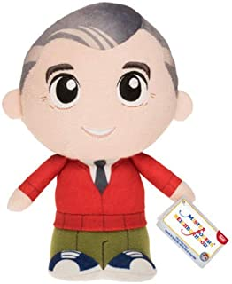 roger the doll