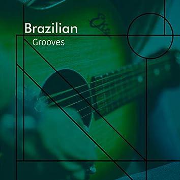 # Brazilian Grooves