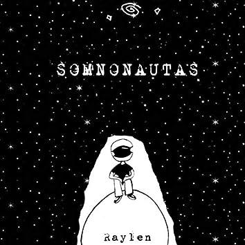 Somnonautas