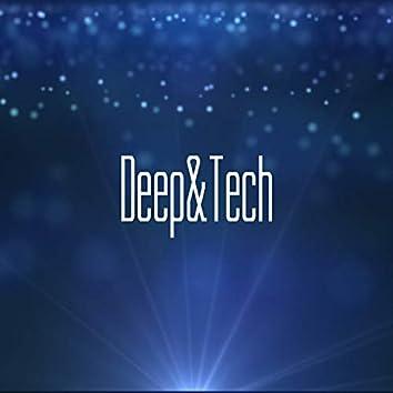 Deep&tech