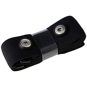 POLAR Soft Strap Set (Medium/XX-Large)